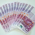 500_Euro_Banknoten