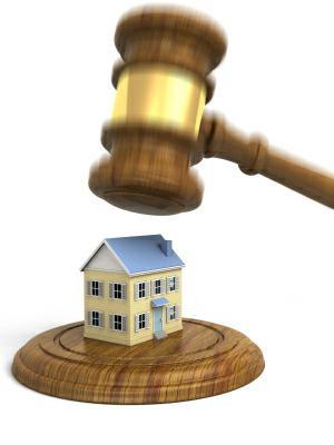 Trouvez votre logement selon votre budget! Se loger m