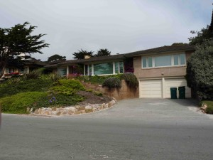 investir dans l immobilier