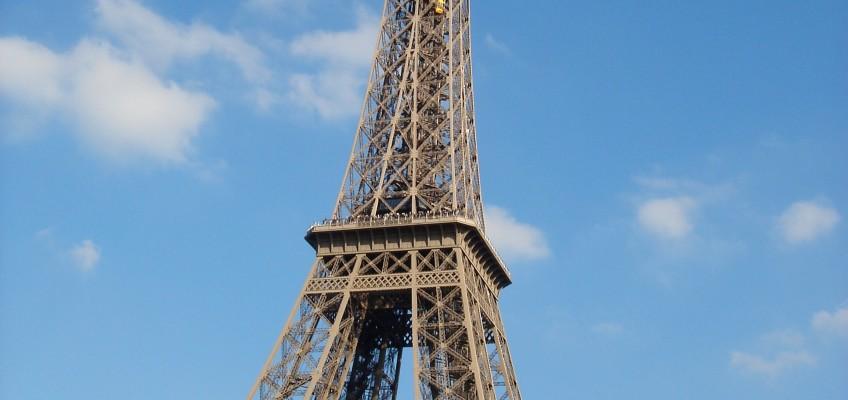 Investir à Paris : bonne ou mauvaise idée ??