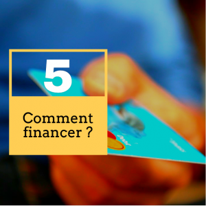 Comment financer
