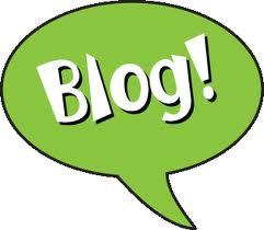 gagner de argent avec un blog