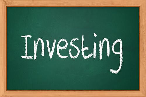 Indépendance Financière : nos 4 axes de création de revenus alternatifs