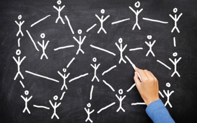 Faut-il avoir un réseau pour réussir en immobilier ?