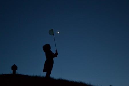 objectif-lune